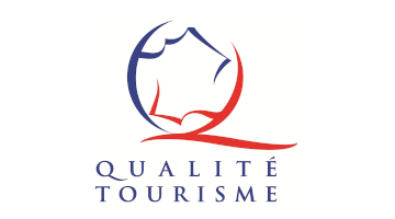 Tourism Quality Label