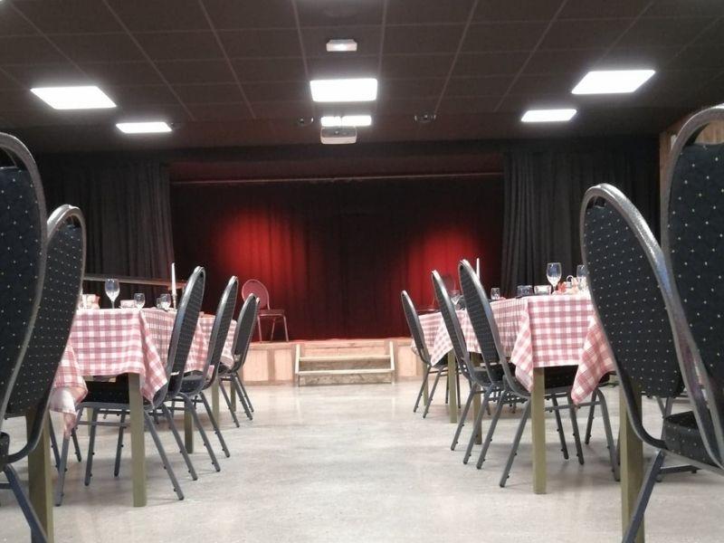 Rent a room in Carentan