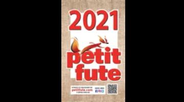 Petit futé 2020